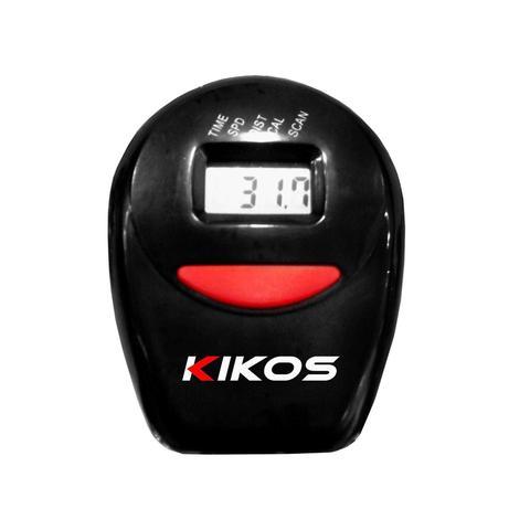 Imagem de Bicicleta Ergométrica Kikos 3015