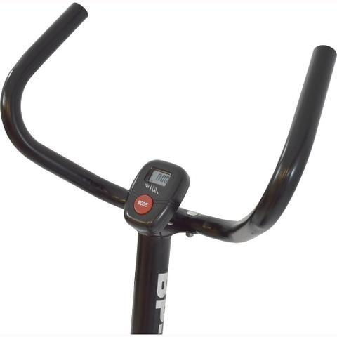 Imagem de Bicicleta Ergométrica Polimet Bp-880