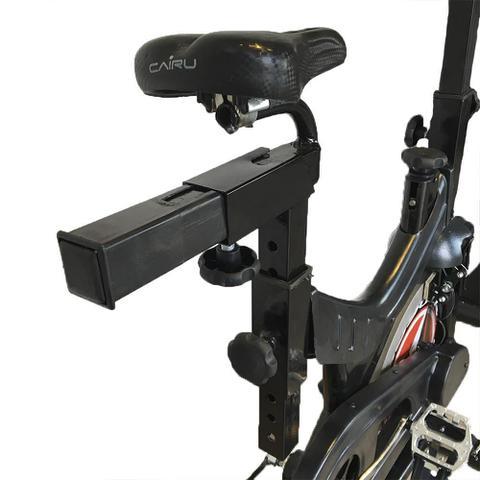 Imagem de Bicicleta Ergométrica Spinning Spider Pro Ahead Sports