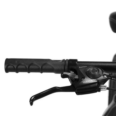 Imagem de Bicicleta GTS M1 Ride aro 29 Freio a Disco Câmbio Shimano 24 marchas