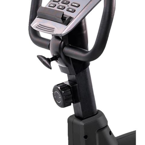 Imagem de Bicicleta Horizontal Embreex 310 Semi Profissional Correia