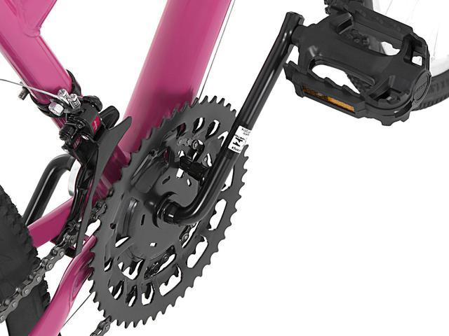 Imagem de Bicicleta Houston Foxer Maori Aro 26