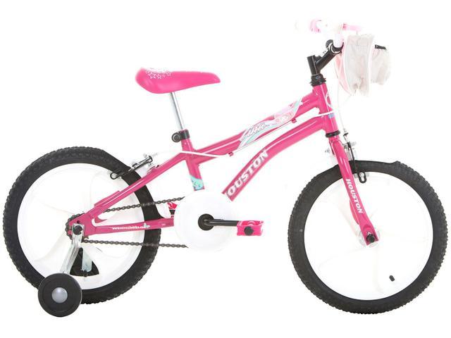 Imagem de Bicicleta Houston Tina Aro 16