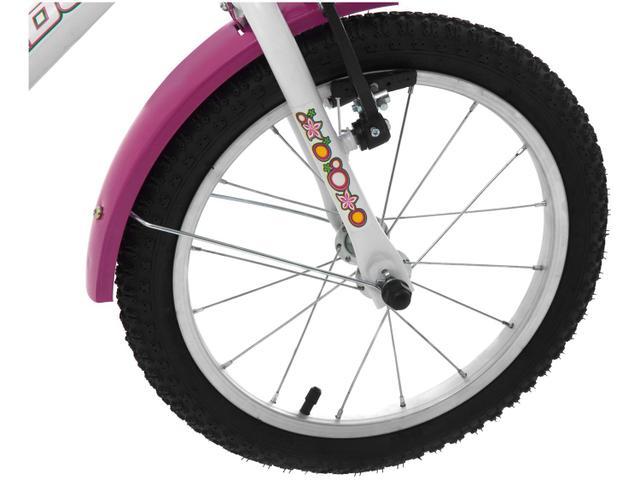Imagem de Bicicleta Infantil Aro 16 Verden Breeze