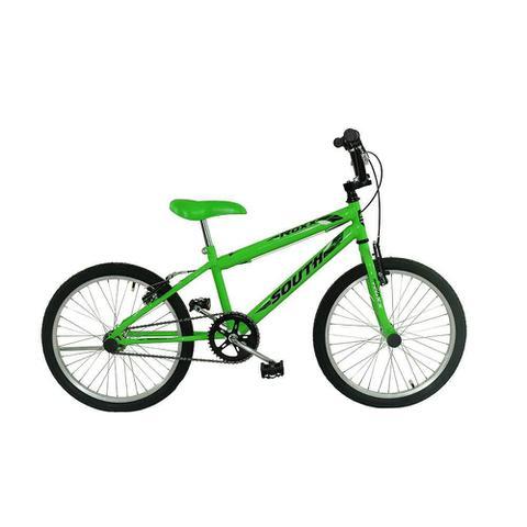 Imagem de Bicicleta Infantil Aro 20 - Boy - South Bike