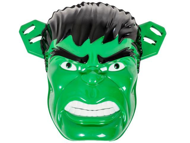 Imagem de Bicicleta Infantil Hulk Aro 14 Bandeirante Marvel