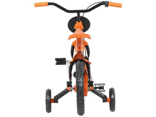 Imagem de Bicicleta Infantil Track  Bikes Arco Iris Po