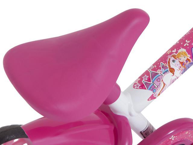 Imagem de Bicicleta Infantil Track  Bikes Arco Iris W
