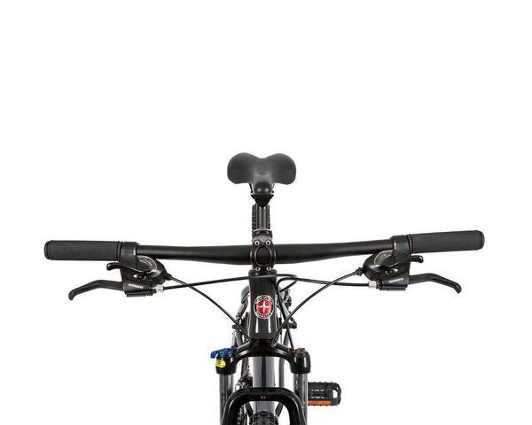 Imagem de Bicicleta MTB Schwinn Nevada Aro 29 21 Velocidades Preto