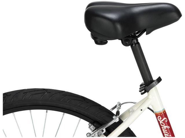 Imagem de Bicicleta Schwinn Madison Aro 26 21 Marchas