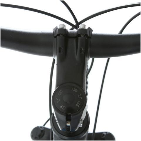 Imagem de Bicicleta South Legend - aro 29 - alumínio - freio a disco - câmbio shimano - 24 marchas