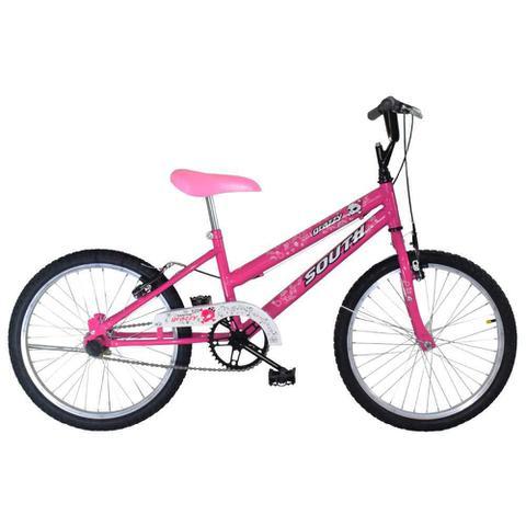 Imagem de Bicicleta Southbike Aro 20 Grazzy
