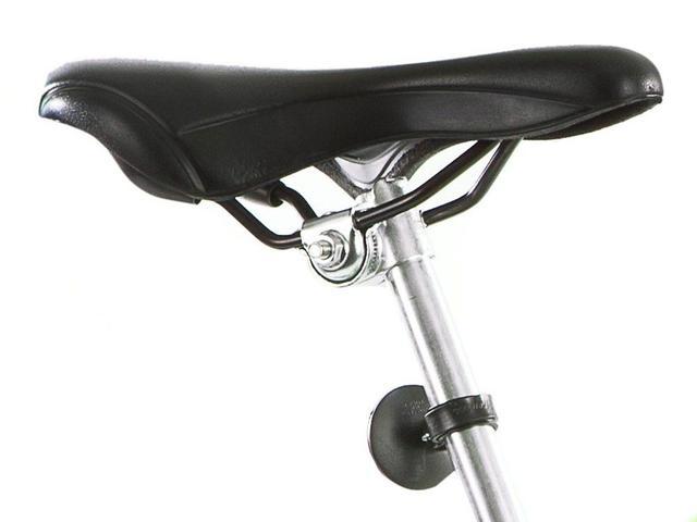 345927102 Bicicleta Track Bikes Dragon Fire Aro 24 - 18 Marchas Suspensão ...