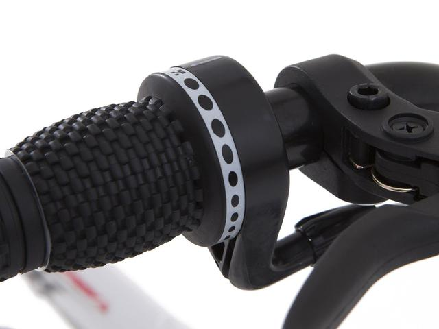 Imagem de Bicicleta Track  Bikes TB-200/WP Aro 26