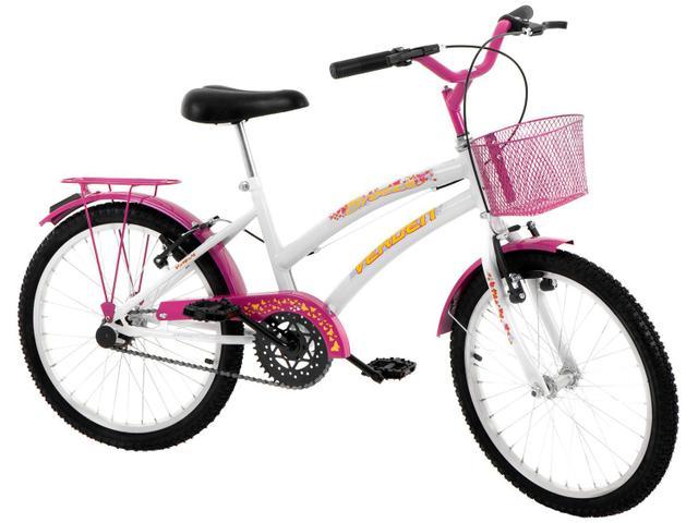Imagem de Bicicleta Verden Breeze Aro 20 Quadro de Aço