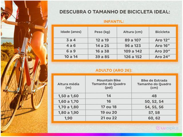 Imagem de Bicicleta Verden Fofys Aro 16