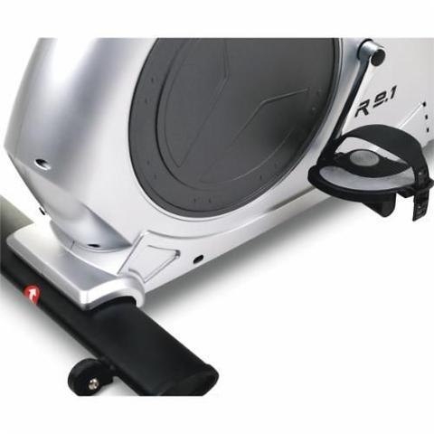 Imagem de Bike Kikos KR 9.1 - Sistema Eletromagnético - Bivolt