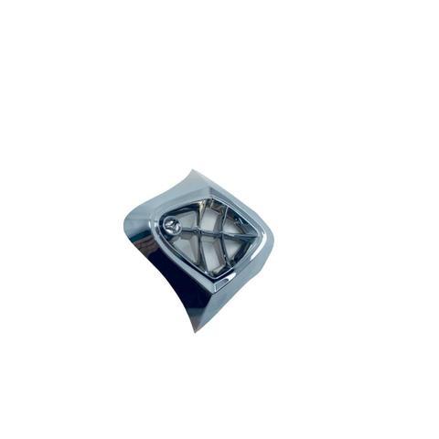 Imagem de Biqueira TEXX Inferior Capacete Modelo SPEED X