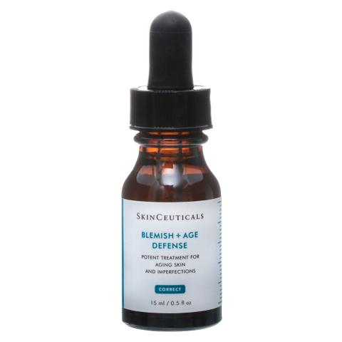 Imagem de Blemish+ Age Defense SkinCeuticals - Tratamento Antiacne