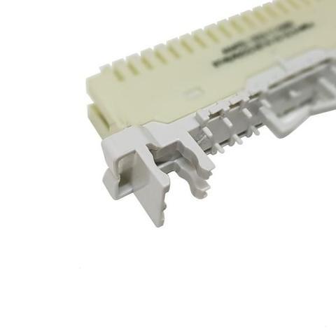 Imagem de Bloco Conector M10-B com Corte