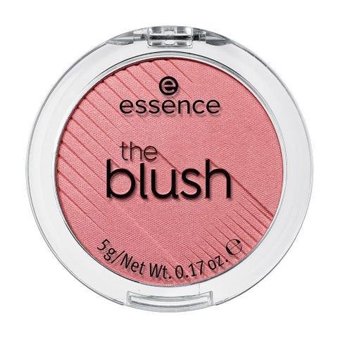 Imagem de Blush compacto Essence  The Blush