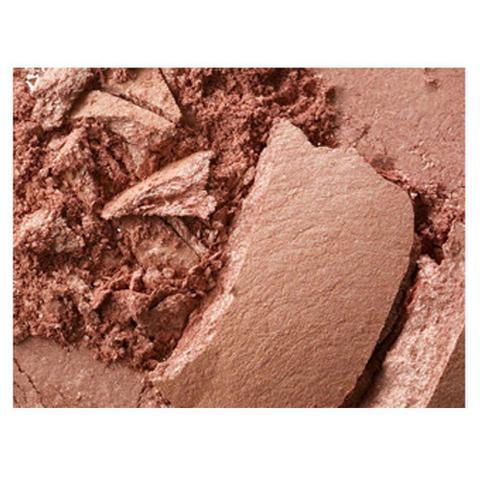 Imagem de Blush Mineralize MAC