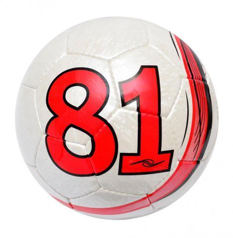 Imagem de Bola 81 Dalponte Symbol Futsal Quadra Salão Costurada a Mão