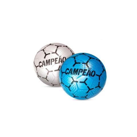 Imagem de Bola Campeão Com 6 Bolas Vinil Cores Sortidas Apolo RV-085 RV-085