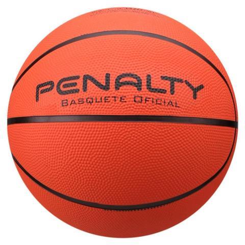 Imagem de Bola de Basquete Penalty Playoff VIII