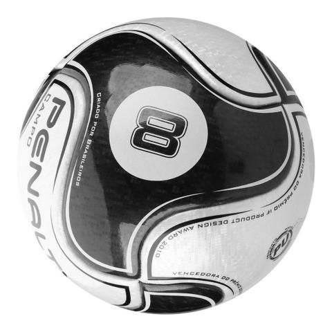 Imagem de Bola de Futebol Campo Penalty 8 IX