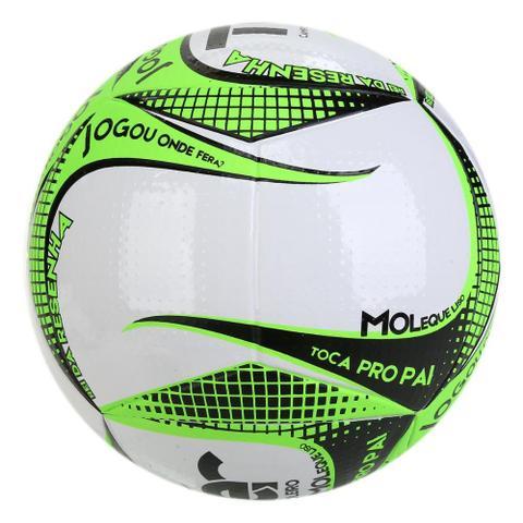 Imagem de Bola de Futebol Campo Topper Boleiro 2019 Exclusiva