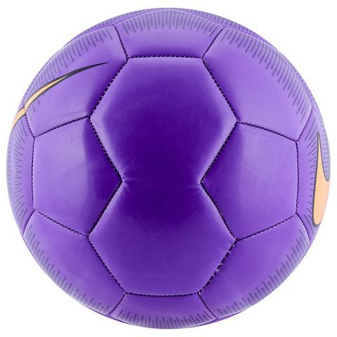 Bola de Futebol de Campo Nike Mercurial Fade - Bolas - Magazine Luiza 38988614f3bab