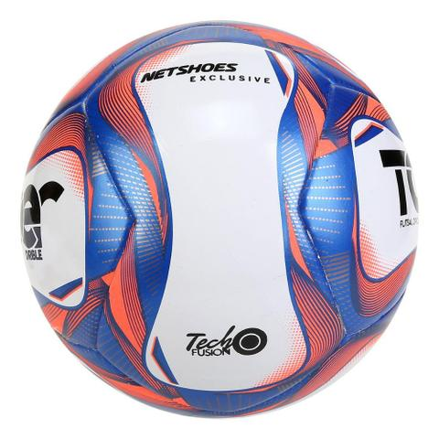 Imagem de Bola de Futebol Futsal Topper Drible 2019 Exclusiva
