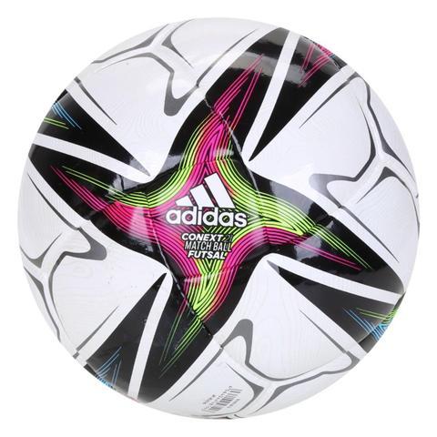 Imagem de Bola de Futsal Adidas Conext 21 Pro