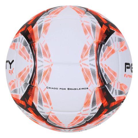 Imagem de Bola de Futsal Infantil Penalty Rx R1 50 IX