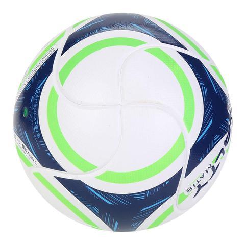 Imagem de Bola de Futsal Penalty 500 Matis IX