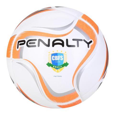 Imagem de Bola de Futsal Penalty Max 50 Term X
