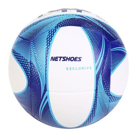 Imagem de Bola de Futsal Slick II 19 Topper Exclusiva