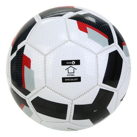 Imagem de Bola de Futsal Umbro Hit Supporter