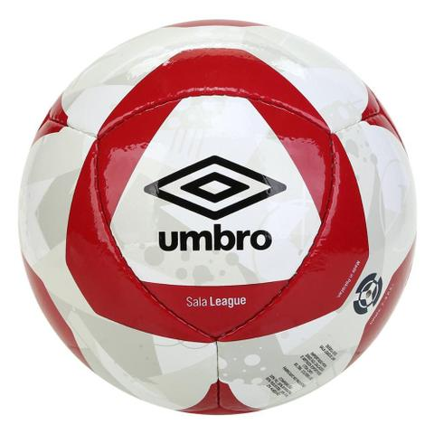 Imagem de Bola de Futsal Umbro League