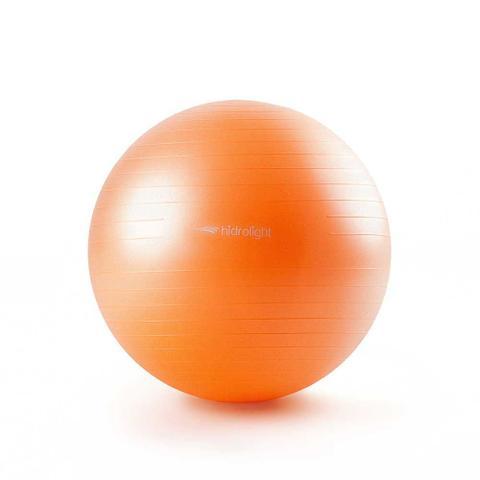 Imagem de Bola de Ginástica 55cm Hidrolight