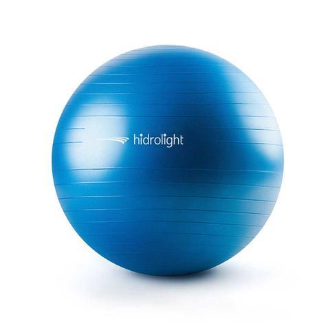 Imagem de Bola de Ginástica 75cm Hidrolight