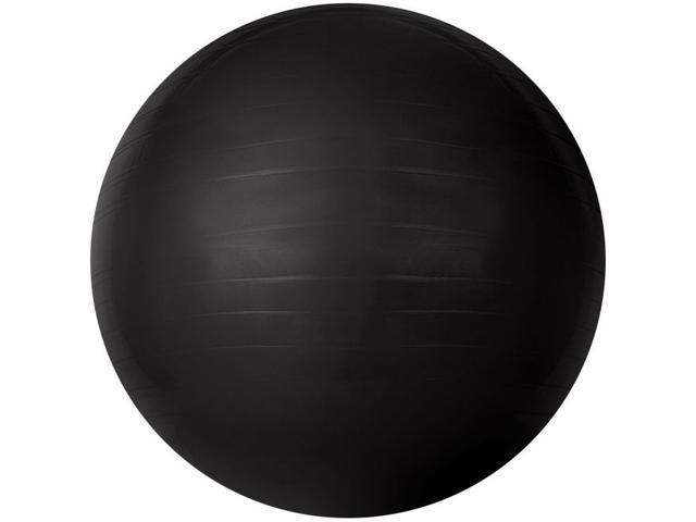 Imagem de Bola de Ginástica Acte Sports
