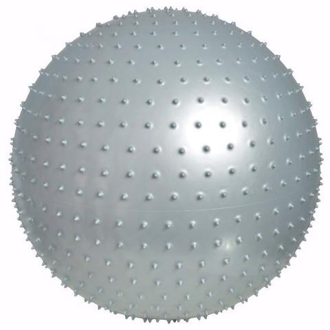 Imagem de Bola de Massagem para Pilates 65 CM 2 Unidades - LIVEUP