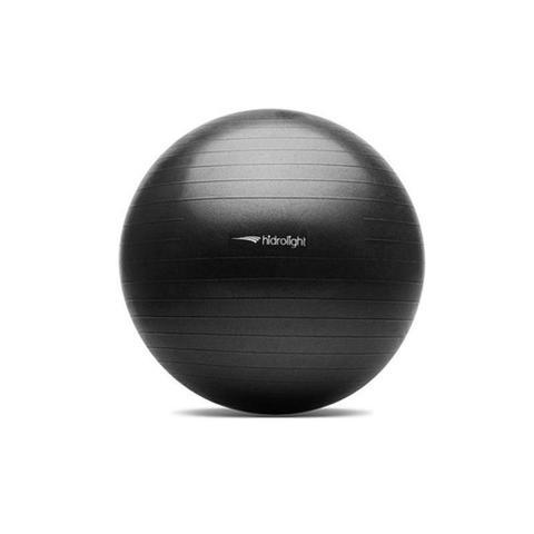 Imagem de Bola de Pilates Hidrolight 85 cm