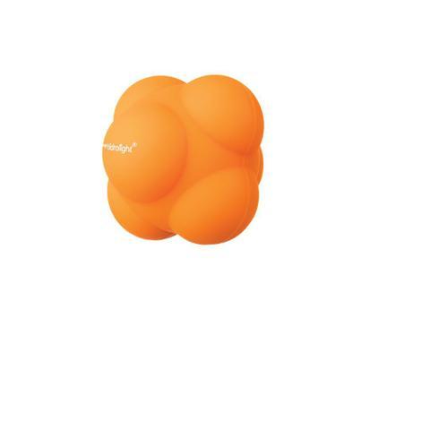 Imagem de Bola de Reação para exercicio fisico - Hidrolight