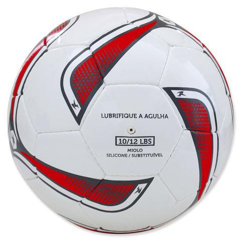 6f2ab0e2ce Bola Futebol Campo - Juvenil 5 Muvin BFC-200 - Bolas - Magazine Luiza