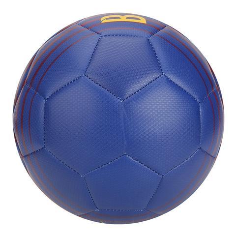 f4869e43f9 Bola Futebol Campo Nike Barcelona Prestige SC3142 - Bolas - Magazine ...
