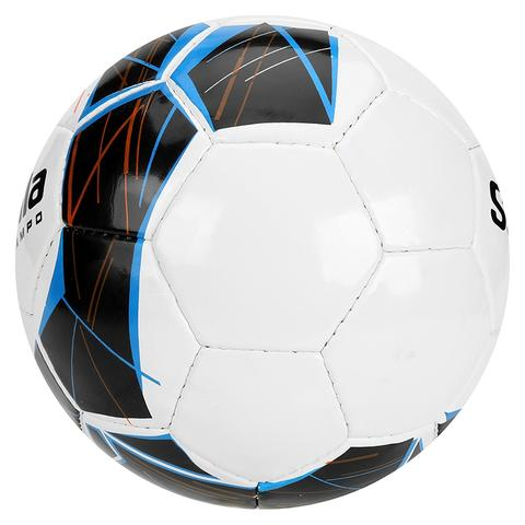 Bola Futebol Campo Ultimate Nacional Super Bolla - Bolas - Magazine ... ef9953a90d24a