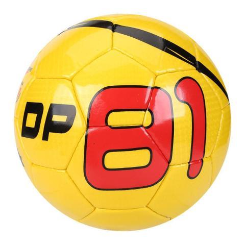 Imagem de Bola Futsal DP81 Celebration Classic